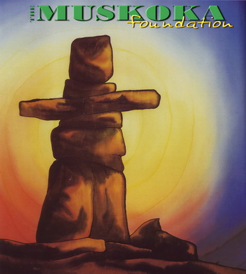 inuksuk-logo-image-revised-350wide